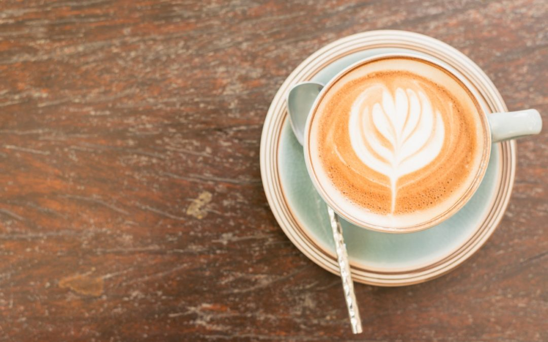 5 Tips on Increasing Energy Without Caffeine