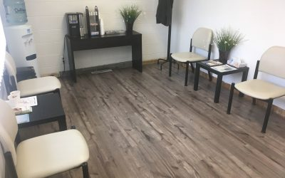 Covington Wellness Clinic open to all area businesses to enroll